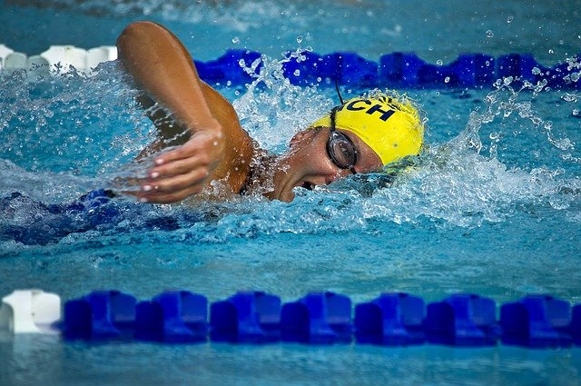 natation-exercices